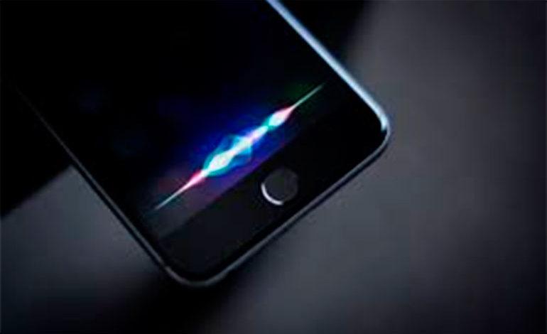 Apple quiere enseñarle a susurrar