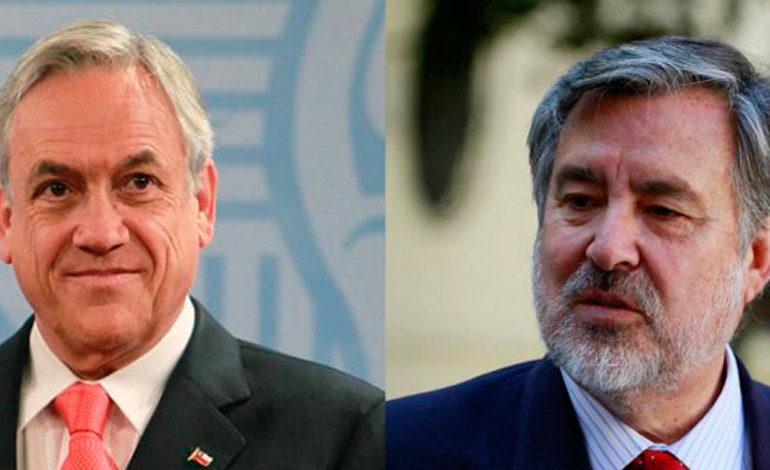 Chile: Segunda vuelta de presidenciales
