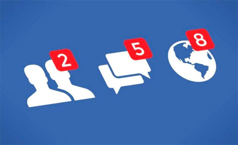 Facebook desea tus desnudos para acabar con el porno vengativo