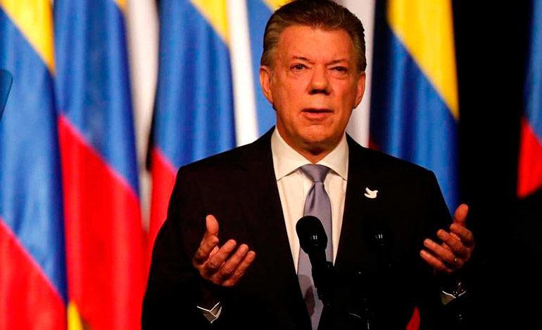 Colombia expresa condolencias por muerte de Hilda Hernández