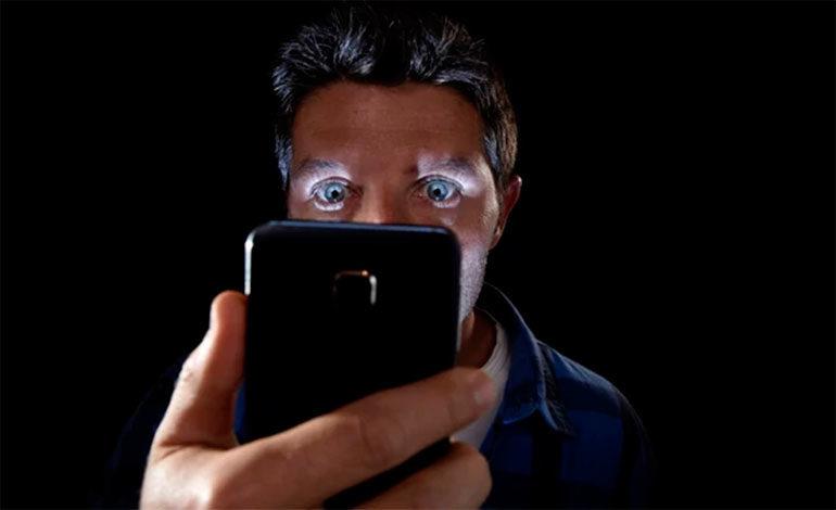 Las nuevas políticas en contra del acoso y la incitación a la violencia: Twitter