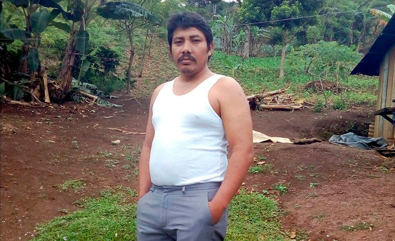 Hombre muere por bala perdida durante manifestaciones en Villanueva
