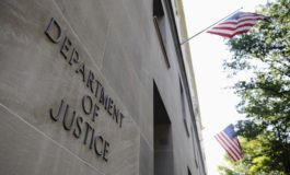 Condenan a 14 meses de prisión a exabogado del grupo Continental
