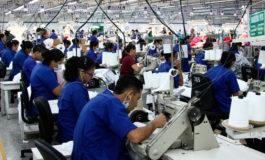Honduras es el segundo socio comercial de El Salvador después de EE.UU.