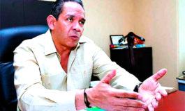 """Mario Noé Villafranca: """"Quien me ayude a cumplir mis promesas de campaña lo apoyaré en el Congreso"""""""