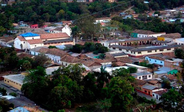 Encantos de Sabanagrande atraen a miles de turistas