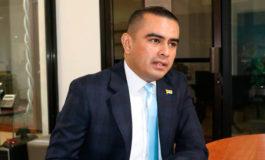 UD: todas las fuerzas políticas deben estar sentadas