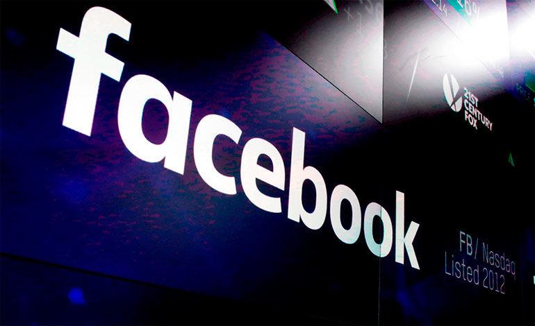 Facebook financiará programas noticiosos originales