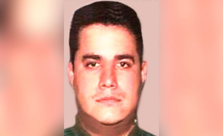 Casi cuatro años de prisión para hermano de Mario Zelaya por lavar dinero en EEUU