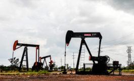 ¿Qué consecuencias tiene el aumento del precio del petróleo? Te explicamos en 7 puntos