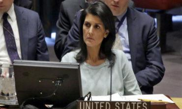"""EE.UU. califica como un """"insulto a la democracia"""" los comicios venezolanos"""
