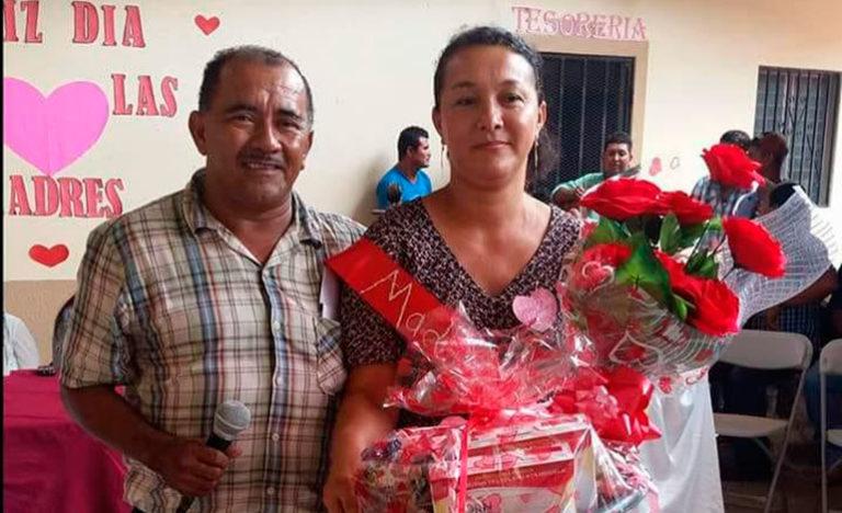 Municipio de La Venta celebra con éxito su feria patronal