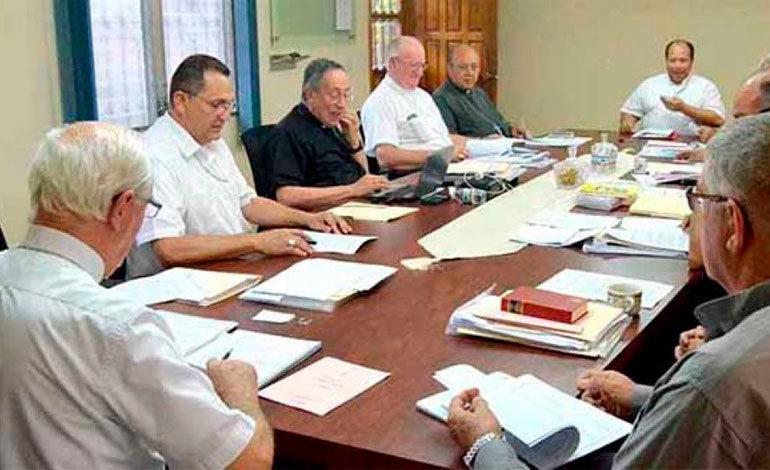 Obispos: asignatura optativa de religión en las escuelas