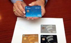 ¿Un banco que paga la cuenta de tu tarjeta de crédito?