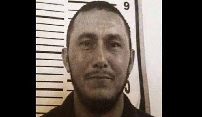 Migrante hondureño se suicida en una cárcel de Texas