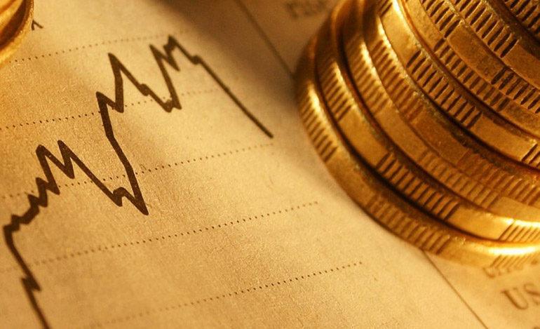 Recomiendan un pacto fiscal para disminuir exoneraciones