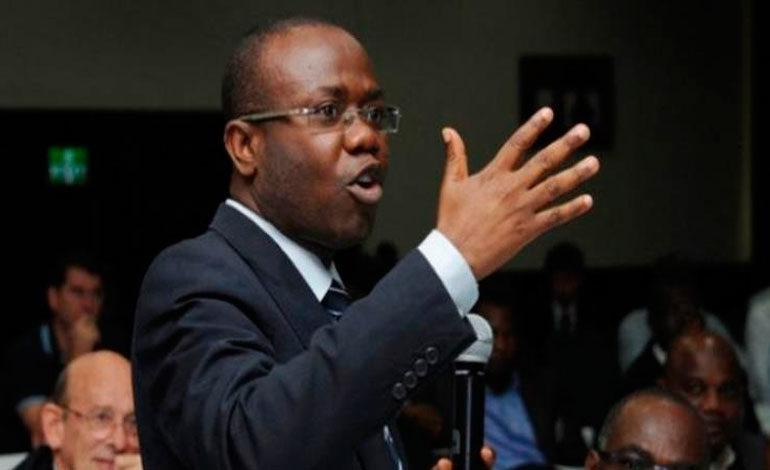 Dirigente de Ghana acusado de corrupción deja sus puestos en la FIFA y la CAF