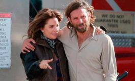 Lady Gaga acaba con rumores sobre relación con Bradley Cooper