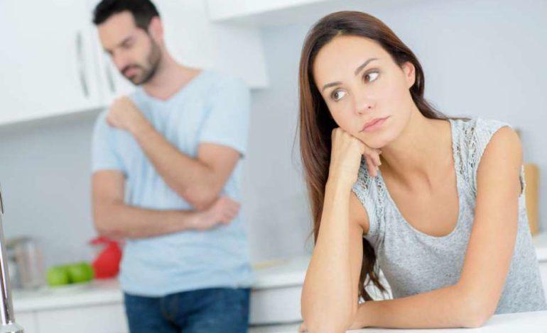 10 tips para reconciliarte con tu pareja luego de una pelea