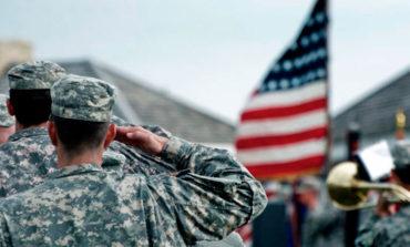 Estados Unidos no descarta la retirada de sus tropas de la península de Corea