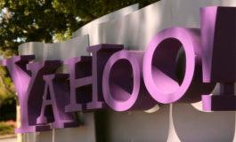 Yahoo, multado con 280.000 euros por un ciberataque que afectó al Reino Unido