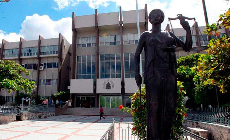El expediente digital con firma electrónica en el sistema judicial