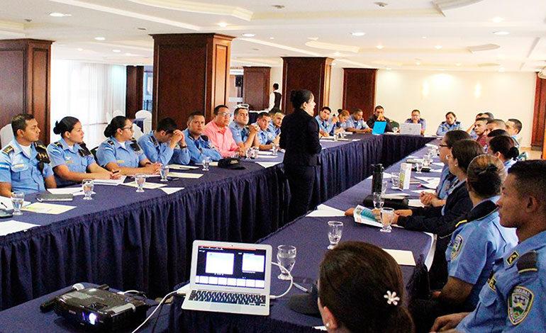 Según informe: Honduras cumple las recomendaciones sobre Derechos Humanos