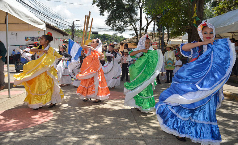 PROYECTO CALLES COMPARTIDAS CONTINUARÁ; FONDO CHILE DIO INFORME PRELIMINAR.