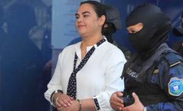 Sala Constitucional sobresee amparo interpuesto por abogados de Rosa Bonilla