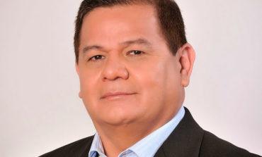 Romeo Vásquez: Diálogo tiene que continuar para mejorar la democracia