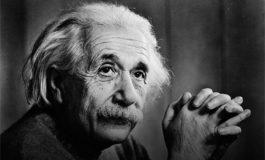 La teoría de la relatividad de Einstein obtiene una nueva confirmación