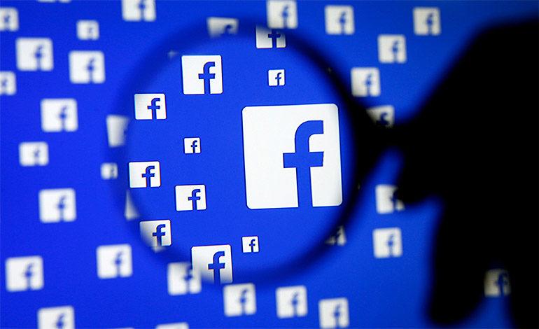 Facebook bloquea cuentas vinculadas a Irán para ejercer influencia política