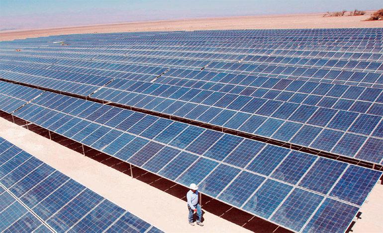 Piden L5,000 millones generadores privados