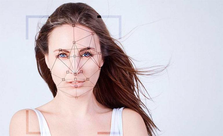 Microsoft pide que se regule el uso del reconocimiento facial