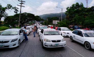 Gobierno de Honduras podría importar taxis de Corea del Sur