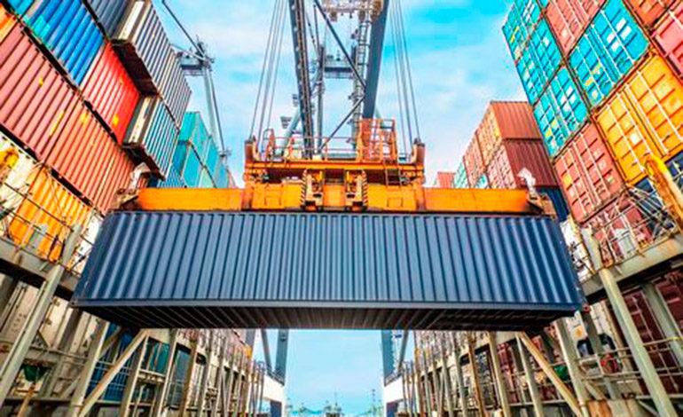 El déficit comercial de Honduras crece 18,9% en 2018