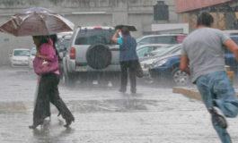 Alerta verde para cinco departamentos de Honduras por lluvia y frío