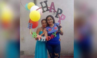 Hallan muertas a madre e hija en aldea La Montañita, Distrito Central