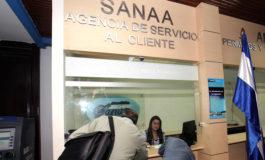 Sanaa comparte sus horarios de atención durante Semana Santa