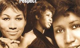 Aretha Franklin hace historia con Pulitzer póstumo