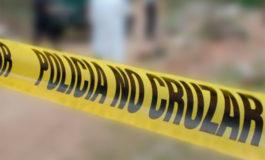 Matan a hombre a bordo de su bicicleta en Ocotepeque