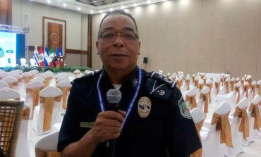 Honduras líder en investigación criminal