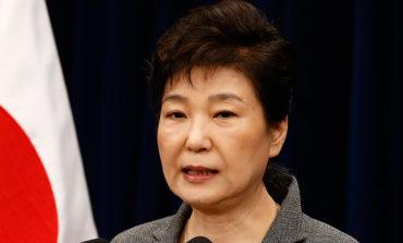Elevan a 25 años de cárcel condena por corrupción de expresidenta surcoreana