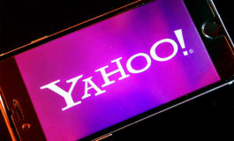 Japón investiga presiones de Apple para anular plataforma de juegos de Yahoo