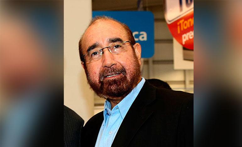 Fallece Alejandro Álvarez, expresidente de la Chico