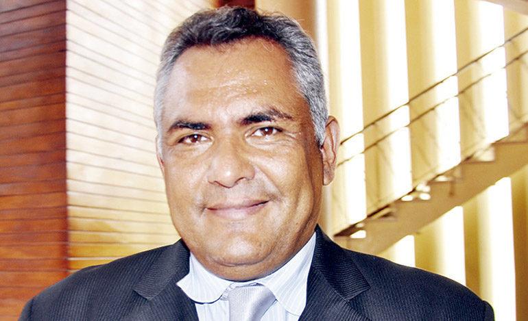 Diputado Mario Segura insta a Luis Zelaya a buscar una solución política