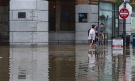 Más de 70 mil hondureños en EEUU corren peligro por pasó de Huracán Florence