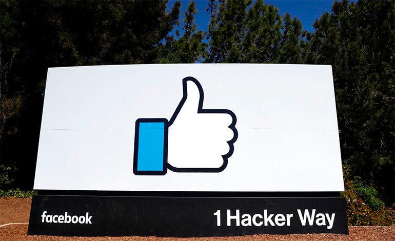 Facebook invertirá mil millones de dólares en un centro de datos en Singapur