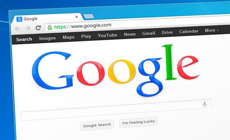 Google dará 25 mdd a proyectos de inteligencia artificial