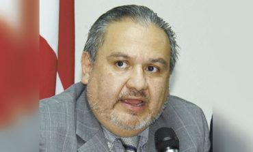 Octavio Pineda: Comisión atrasa la intervención en el RNP